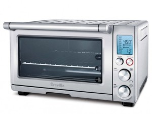 Breville Smart Oven 249