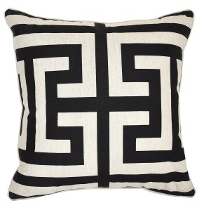 Classic-Home-Lana-Accent-Pillow from all modern dot com