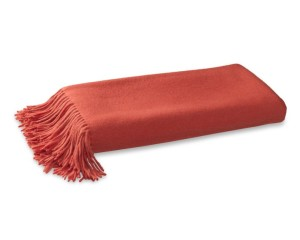 coral cashmere williams sonoma home 249