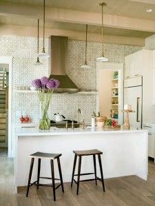 designlike dot com kitchen