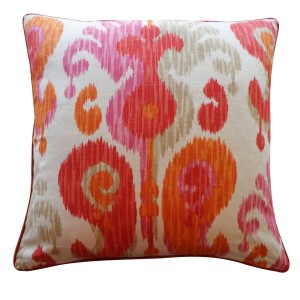 Jiti-Camino-Cotton-Pillow all modern dot com