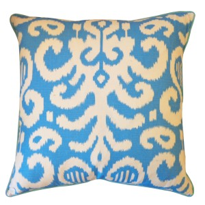 Jiti-Lauri-Cotton-Pillow from all modern dot com 26 in