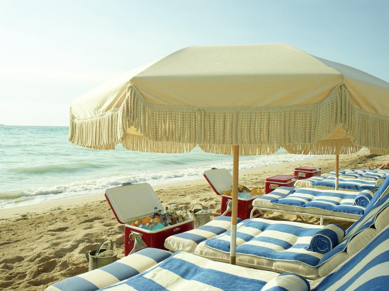 soho beach house vangviet com